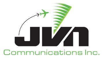 JVN - Subsidiary Company