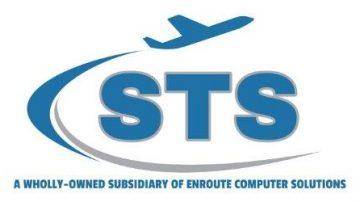 STS - Subsidiary Company
